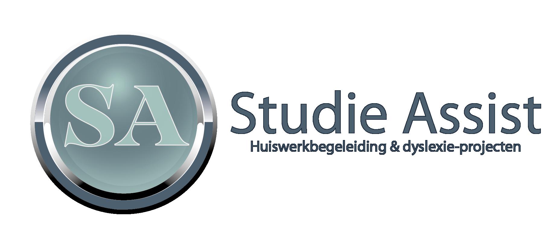 logo SA_sm